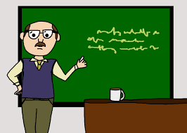 male teacher cartoon free stock photo public domain pictures