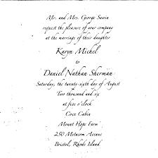 muslim wedding invitation wording wedding invitation wording inspirational muslim wedding