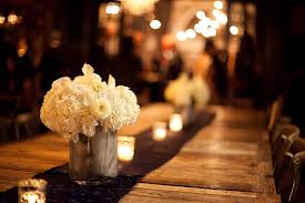 wedding planners in los angeles stephen events wedding planner los angeles