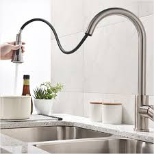 what are the best kitchen faucets 10 best kitchen faucets best reviews info