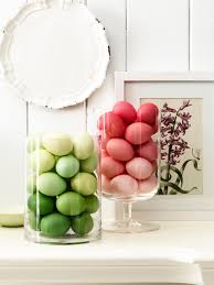 Beautiful Ombre Eggs For Easter Color Pinterest Easter