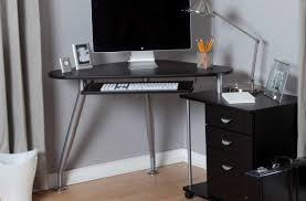 desk beautiful ikea office table also fancy desks modern chair