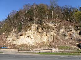 Elbhotel Bad Schandau Bau Der Gedächtniskapelle Kapelle Rathmannsdorfs Webseite