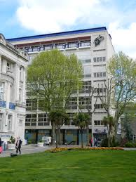 how to go about building a house qmul g o jones building heydon pierre ltd