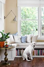 window reading nook enjoy your favorite book in style 15 window alcove 16 inspiring