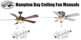 solved hampton bay ac 552 ceiling fan wiring diagram fixya