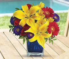 newport florist newport florist floristnewport