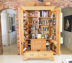 Kitchen Pantry Ideas Amazing Kitchen Pantry Cabinet For Your - Kitchen pantry cabinet plans
