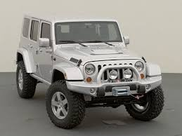 white jeep rubicon car images 2011 collection free car pictures of jeep wrangler rubicon