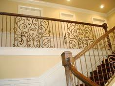pin by amada on ornamental iron furniture etc