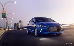 hyundai car models 2017 hyundai elantra se plaza auto leasing miami
