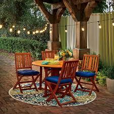 Renovate Backyard Backyard Ideas U2013 Creative Solutions For Small Spaces