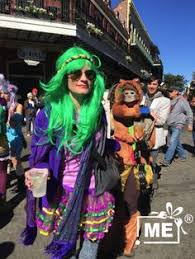 mardi gras costumes new orleans packing for mardi gras what to wear mardi gras and winter