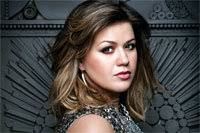 web trends listen to a new kelly clarkson christmas song billboard