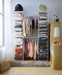 17 ikea taiwan neutral modern bedroom interior design ideas