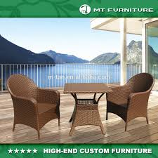 Aldi Rattan Garden Furniture 2017 Leisure Ways Outdoor Furniture Leisure Ways Outdoor Furniture