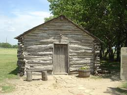 239 best little house on the prairie real people and places