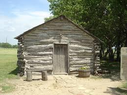 138 best little house on the prairie images on pinterest little
