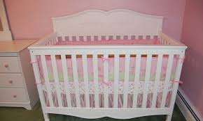 Non Convertible Cribs 5 Budget Cribs Your Baby Will