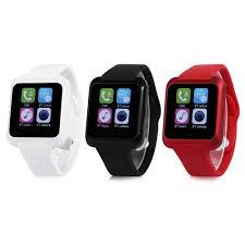 unique smartwatch android reviews online shopping unique