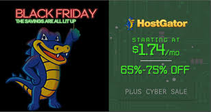 best black friday deals 2017 diks hostgator black friday 2017 sale flat 75 discount on all hosting