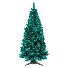 how many lights for a 6 foot tree blue christmas trees are the newest holiday decoration must have