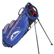 american golfer report shows sun mountain best selling golf bag