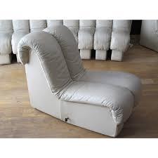 canap de sede canapé de sede ds 600 15 éléments ées 90 design market