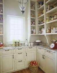 Kitchen Pantry Design Plans Kitchen Storage 10 Cool Kitchen Pantry Design Ideas Kitchen