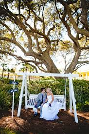 jekyll island wedding venues coastal weddings special events golden isles