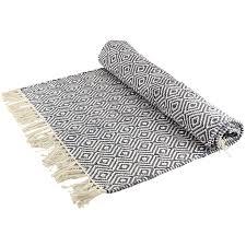 teppich 300x300 teppiche archive popshop skandinavische einrichtung