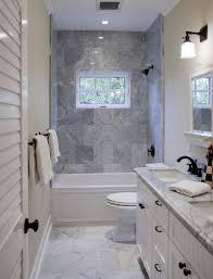 Narrow Bathroom Ideas Pink And Black Bathroom Decor Bathroom Decoration Ideas