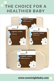 Organic Baby Crib Mattress by 87 Best Helpful Baby Products Images On Pinterest Baby Products