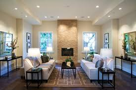 superb narrow sofa tables decorating ideas images in living room