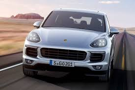 used 2016 porsche cayenne hybrid pricing for sale edmunds