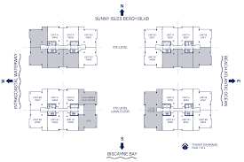 parque towers luxury condo for sale rent floor plans sold prices
