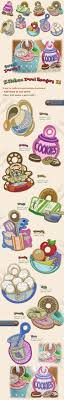 Machine Embroidery Designs For Kitchen Towels 195 Best Embroidery Images On Pinterest Embroidery Ideas