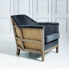 Velvet For Upholstery Best 25 Sofa Upholstery Ideas On Pinterest French Style Sofa