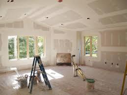 Master Suite Floor Plans Addition by Bedroom Addition Cost Fallacio Us Fallacio Us