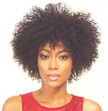 jheri curl hairstyles for women trend short jerry curl weave hairstyles hairstyle trends 2018