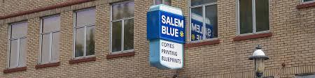 Blueprint Copies Near Me Custom Local Printing Salem Printing U0026 Blueprint Inc