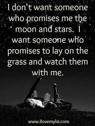True Love Sacrifice Quotes 24 Great Romantic Quotes