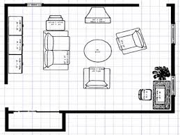 Architectural Floor Plan Symbols by Kitchen Appliance Sizes Floor Plan Symbols Furniture