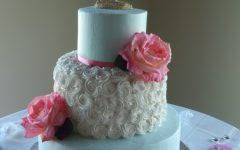best mini wedding cakes cake decor u0026 food photos