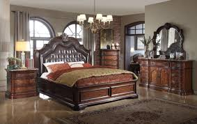 leather headboard bedroom set iemg info
