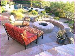 patio furniture san antonio outdoor furniture san antonio 1604