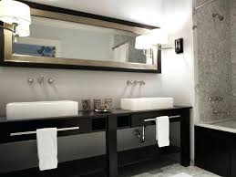 Modern Bathroom Vanity Lighting All Modern Bathroom Vanity Featured Modern Vanities Modern