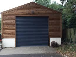 new england garage door buy garage doors online uk rollerdor garage doors