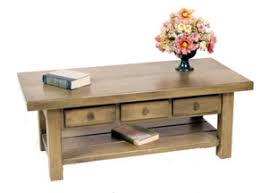free coffee table plans woodworking plans and projects coffee table woodworking plan for