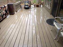 Pictures Of Painted Decks by Yellow Painted Deck Images U2014 Jessica Color Great Ideas Painted